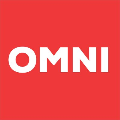OMNI Digital Agency