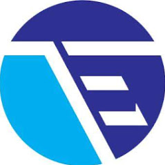 Techievolve Inc.