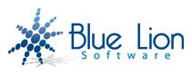 Blue Lion Software