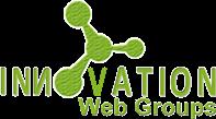 Innovation Web Groups LLC