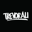 Trevor Ali Freelance