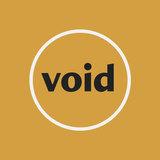 agency:void