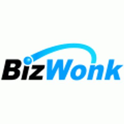 BizWonk Inc.