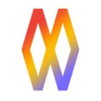 Metaweb Marketing & Design