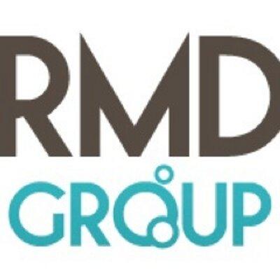 RMD Group Inc