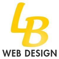 Dana Web Design