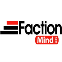 Faction Mind SEO