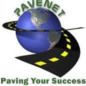 Pavenet Internet Services