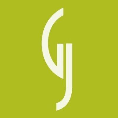 Gunn/Jerkens Marketing Communications
