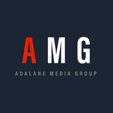 Adalane Media Group