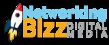 Networking Bizz Digital LLC