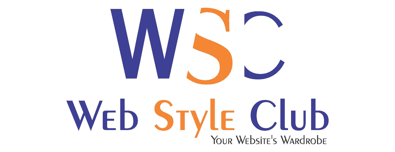 Web Style Club