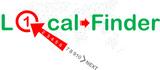 Local Finder LLC