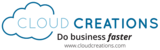 Cloud Creations