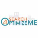 Search Optimize Me