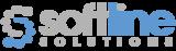 softline Solutions