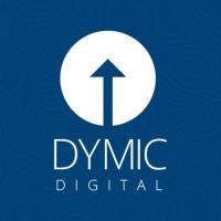 Dymic Digital