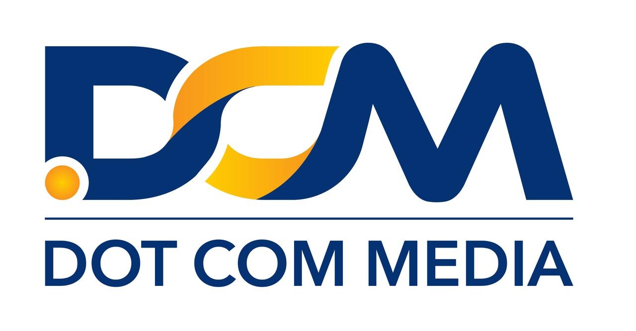 Dot Com Media