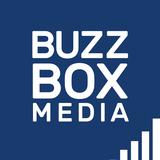 Buzzbox Media