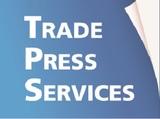 Trade Press Services