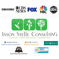 Jason Stelle Consulting