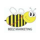 BEEZ Marketing