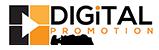 Digital Promotion Agency