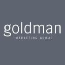 Goldman Marketing Group