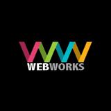 WebWorks Agency