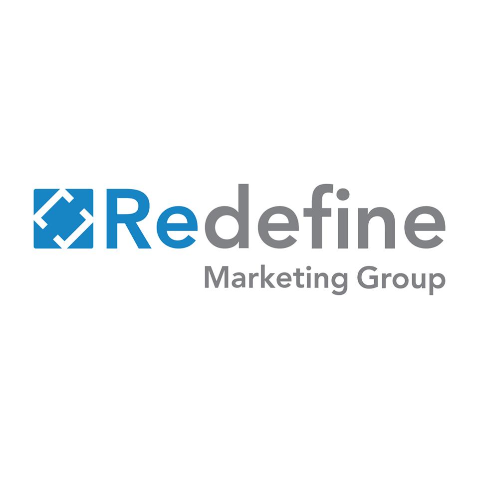 Redefine Marketing Group
