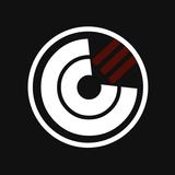 OC Brand Agency