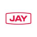 Jay Advertising