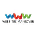 Websites Makeover