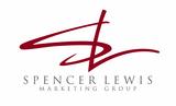 Spencer Lewis Marketing Group