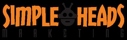 SimpleHeads Marketing