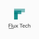 Flux Tech