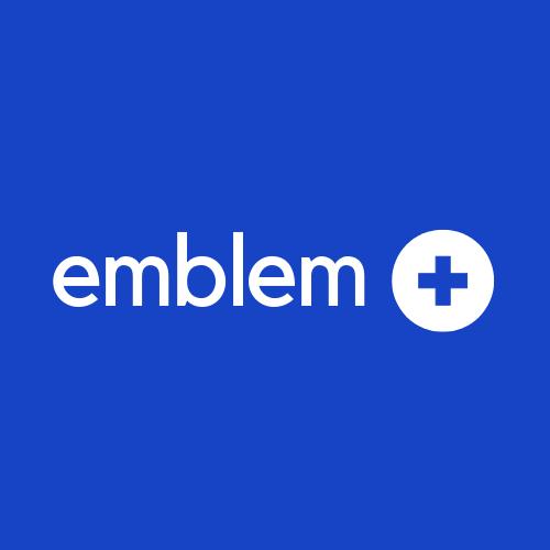 Emblem Design Studios