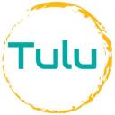Tulu Marketing