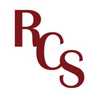 Resource Computer Solutions