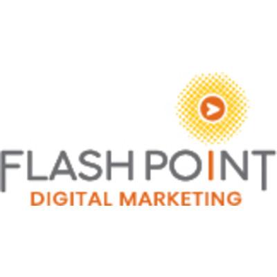 Flashpoint Marketing