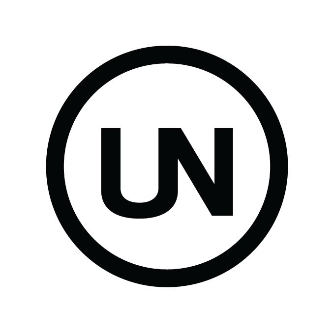 UNINCORPORATED