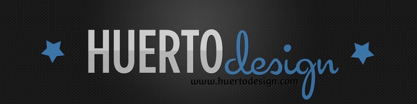 Huerto Design
