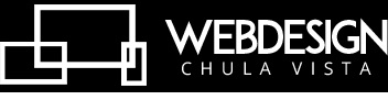 Web Design Chula Vista