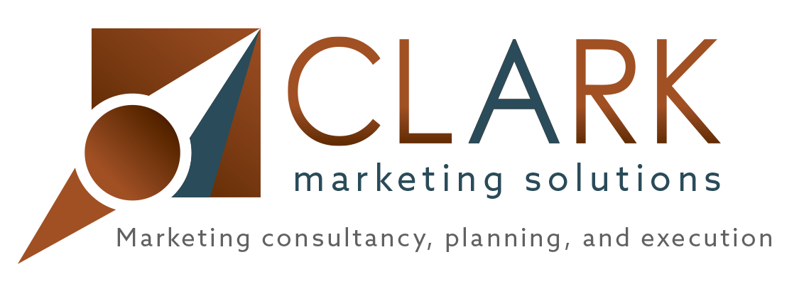 Clark Marketing Solutions