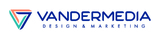 Vandermedia Design & Marketing