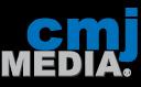 CMJ Media