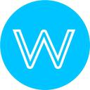 Waltman Design