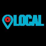 Local Marketing Suite, Inc