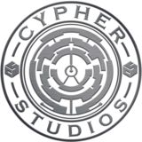 Cypher Studios