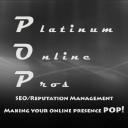 Platinum Online Pros